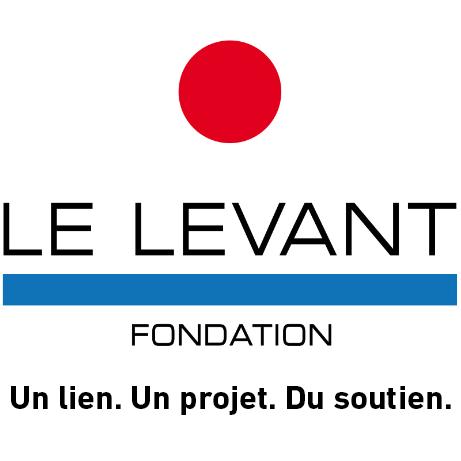 Fondation du Levant